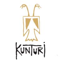 logo-kunturi
